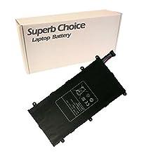 Samsung Galaxy Tab 2 7.0 P3100 Laptop Battery - Premium Superb Choice® 1-cell Li-ion Battery