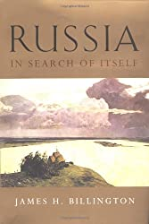 Russia in Search of Itself