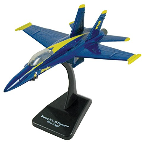 Angels Model Kit - New Ray, modern plane, 1:72 scale, F/A -18 Hornet