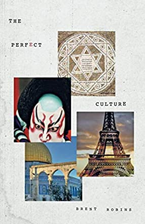 The Perfect Culture