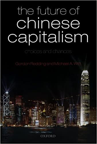 Download e books introducing advanced macroeconomics growth and the future of chinese capitalism choices and chances fandeluxe Images
