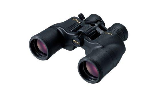 Nikon ACULON A211 8-18x42 Fernglass