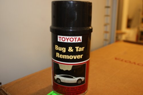 genuine-toyota-fluid-00289-1bt00-bug-and-tar-remover-12-oz-can