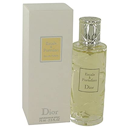 Dior 22686 - Agua de colonia