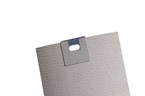 louver replacement - 2