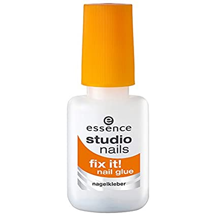 ESSENCE STUDIO NAILS FIX IT! PEGAMENTO DE UÑAS