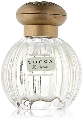 TOCCA Giulietta Mini Eau de Parfum-0.5 oz.