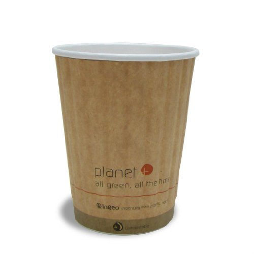 planet coffee cups - 2