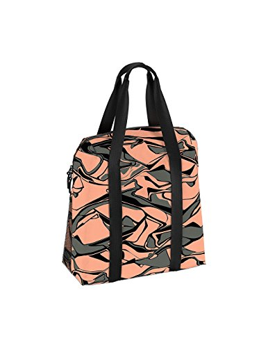 Clear Core Orange Black 38 Women's Training Grey Bag 17 44 adidas x Sport cm x Graphic xq0wEcCY