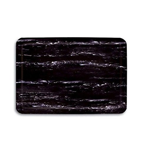 guardian-marble-top-anti-fatigue-floor-mat-vinyl-3x5-black