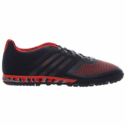 Adidas Ace 15.1 Cg Citypack Semplice Marrone / Notte Marrone / Blu Solare