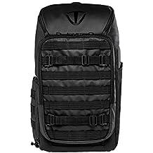 Tenba Axis Backpack Bags (637-701), 20L (Renewed)