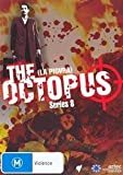 The Octopus 8 by Angelo Infanti