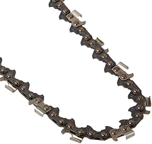 """Genuine Oregon Ripping Chain 3//8/"""" .063/""""  72  Drive Link 75RD072G"""