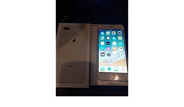 Goophone i8 Plus 5.5