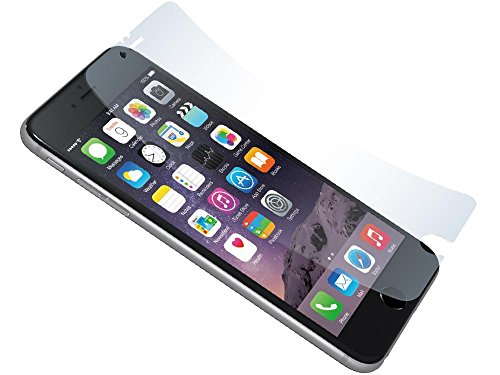 Power Support AFP Crystal Film for iPhone 6 Plus/6s Plus