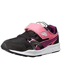PUMA Trinomic XT1 Plus V Kids Sneaker (Infant/Toddler)
