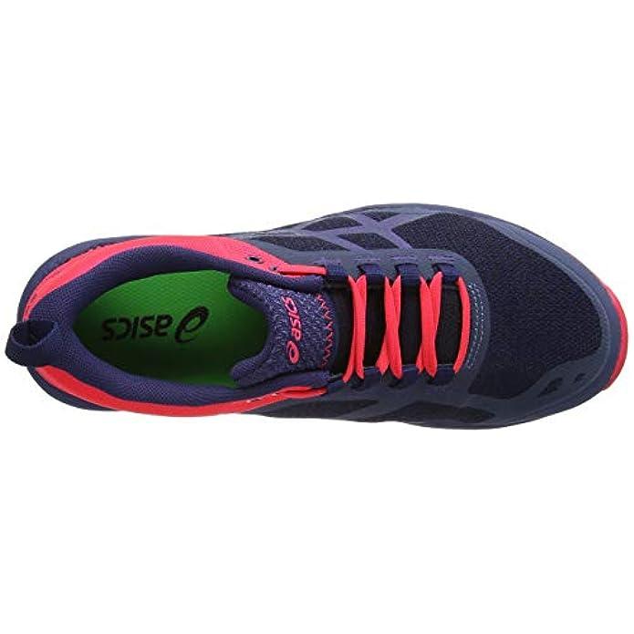 Scarpe Running Donna Gecko Xt Da Asics