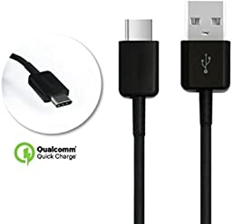 Black Adaptive Fast 15W Kit for Sony h.ear on 2 Wireless NC with Quick Charge Wall+Car+MicroUSB Cable gives 2x faster charging!