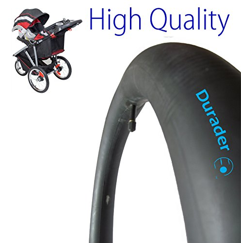 Price comparison product image inner tube for Baby Trend stroller (rear wheel)