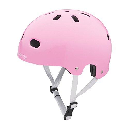 Pryme-8V2-Helmet-Pink