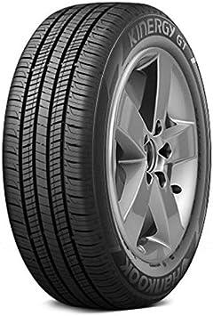 Hankook Kinergy GT H436 235//55R17 99H BSW 2 Tires