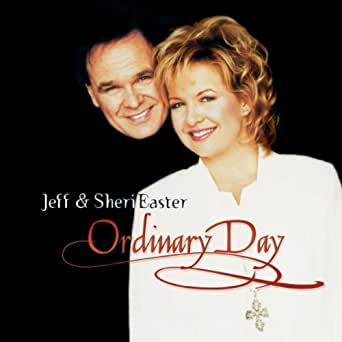 jeff and sheri easter thank you lord free mp3 download