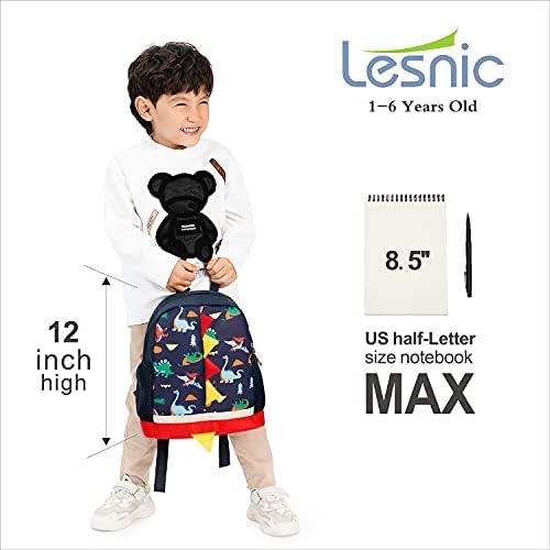 1 backpacks _image0