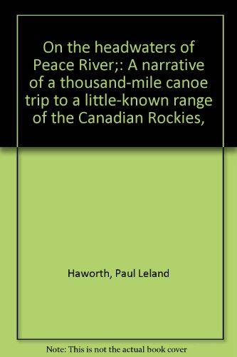 canoe trips british columbia - 8