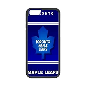 iPhone 6 Plus 5.5 Inch Phone Case Toronto Maple Leafs SA83368