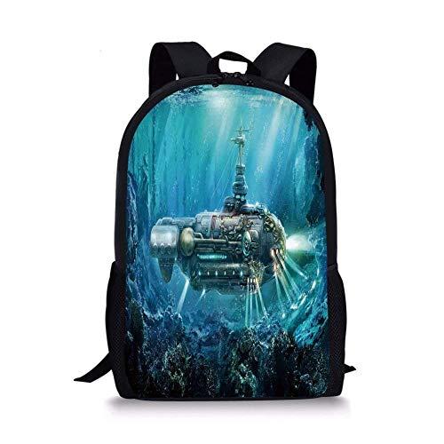Big W Underwater Digital Cameras - 5