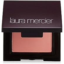 Laura Mercier Second Skin Cheek Colour, Rose Bloom, 0.13 Ounce