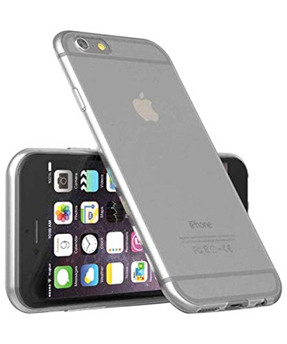 Covernew Rubber Back Cover For Apple Iphone 7   Black   Purple; Black