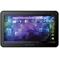 Visual Land Prestige Pro 10D 16GB Dual Core Android 4.2 with Google Play- Black