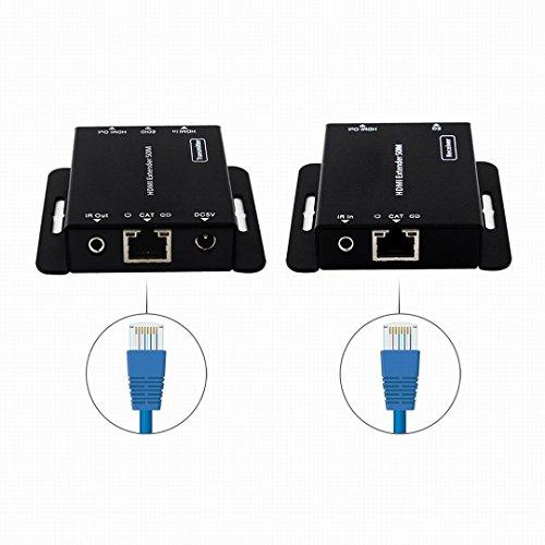 Extender Rongyuxuan Network Ethernet Single product image