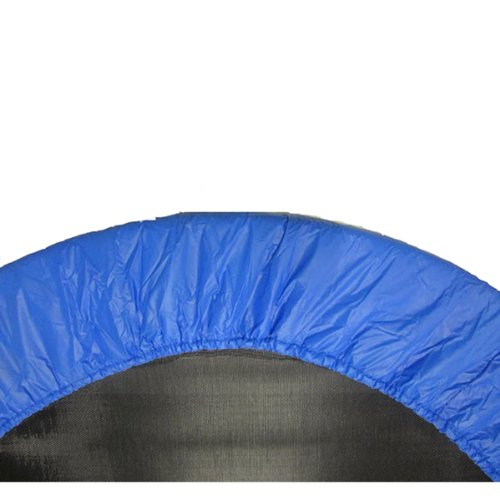 Upper Bounce Trampoline Replacement Safety Pad