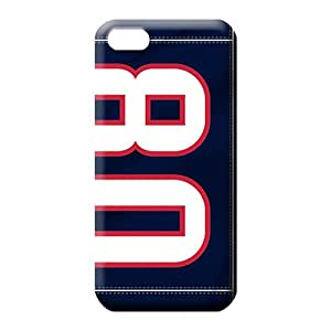iphone 5 5s covers Super Strong Protective Cases cell phone shells houston texans nfl football