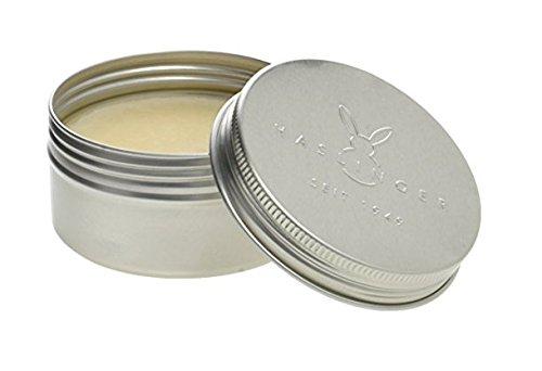 Haslinger–Jabón de Afeitar con Aloe Vera 60G–Lote de 3 1812