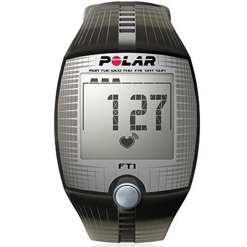 Top 10 best heart monitor watch and chest strap 2020