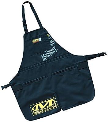 Mechanix Wear Shop Apron
