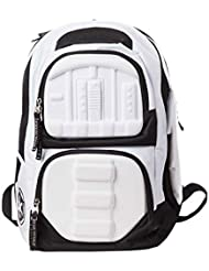 Star Wars Backpack 3D Stormtrooper Bioworld Borse