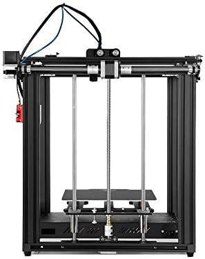 Boombee 3D Impresora Uso En El Hogar Pre-Instalado Impresora 3D ...