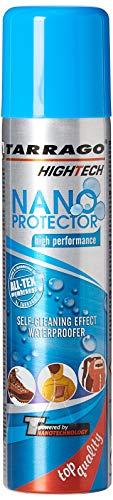 Tarrago Hightech Nano Protector Spray - 6.53 Ounces