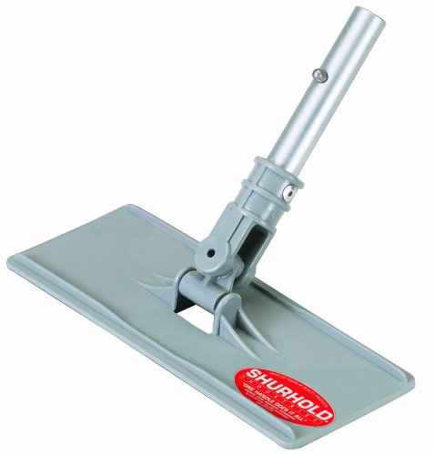 Shurhold 1700 Swivel Pad Base