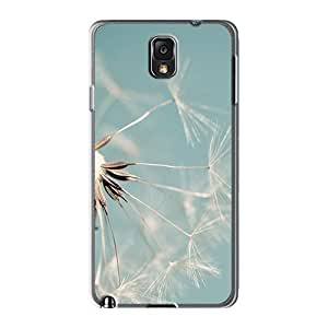 Cute Tpu Cases Covers For Galaxy Note3, The Best Gift For For Girl Friend, Boy Friend