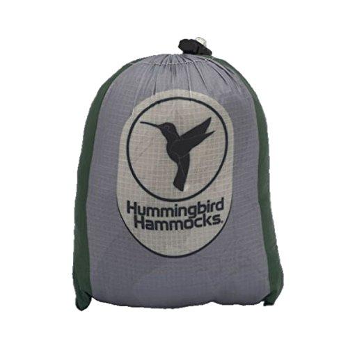 Hummingbird Hammocks - Double Hammock
