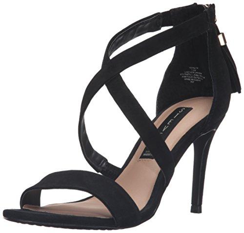 steven-by-steve-madden-womens-nahlah-dress-sandal-black-suede-85-m-us