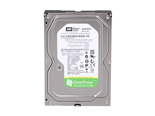 wd-av-gp-wd5000audx-500-gb-35-internal-hard-drive-sata-32-mb-buffer-wd5000audx