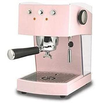 Krups premium 253 45 coffee maker