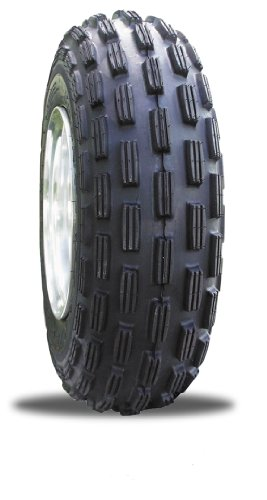 atv mud tire package - 3